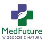 medfuture
