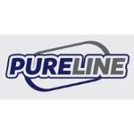 pureline
